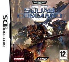 Warhammer 40,000: Squad Command (EU)