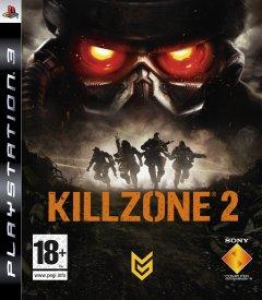 Killzone 2 (EU)