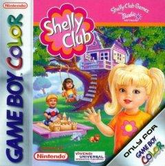 Shelly Club (EU)