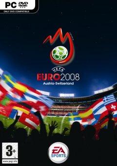 UEFA Euro 2008 (EU)