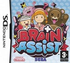 Brain Assist (EU)