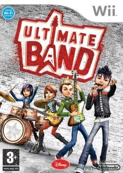 Ultimate Band (EU)