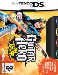 Guitar Hero: On Tour (EU)