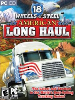 <a href='http://www.playright.dk/info/titel/18-wheels-of-steel-american-long-haul'>18 Wheels Of Steel: American Long Haul</a> &nbsp;  20/30