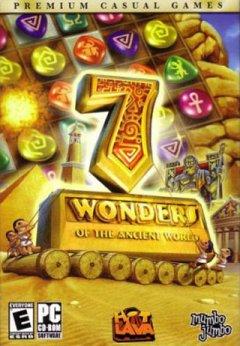7 Wonders (US)