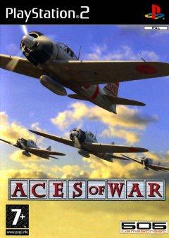 Aces Of War (EU)