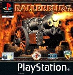 Ballerburg (EU)