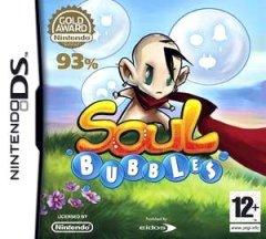 Soul Bubbles (EU)