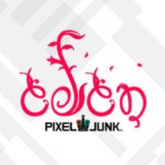 PixelJunk Eden (EU)
