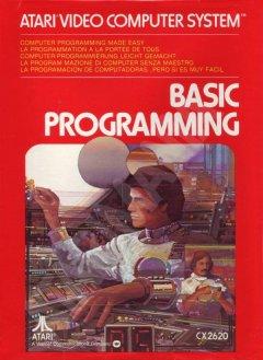 <a href='http://www.playright.dk/info/titel/basic-programming'>Basic Programming</a> &nbsp;  28/30