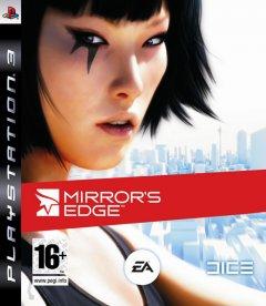 Mirror's Edge (EU)