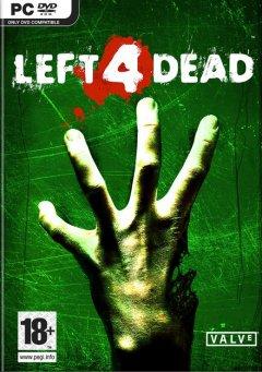 Left 4 Dead (EU)
