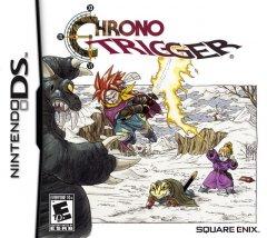 Chrono Trigger (US)