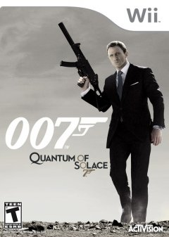<a href='http://www.playright.dk/info/titel/007-quantum-of-solace'>007: Quantum Of Solace</a> &nbsp;  7/30