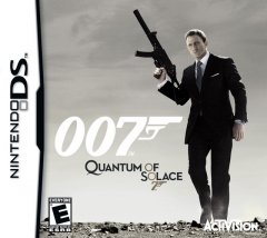 <a href='http://www.playright.dk/info/titel/007-quantum-of-solace'>007: Quantum Of Solace</a> &nbsp;  4/30