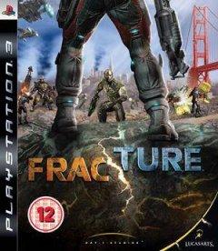 Fracture (EU)