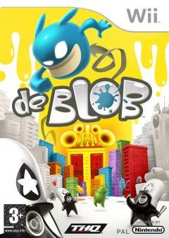 De Blob (EU)