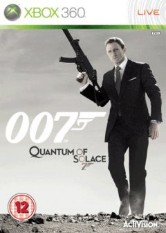 <a href='http://www.playright.dk/info/titel/007-quantum-of-solace'>007: Quantum Of Solace</a> &nbsp;  10/30