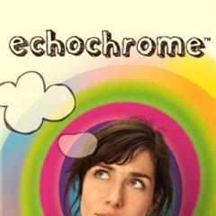 EchoChrome (US)