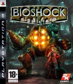 BioShock (EU)