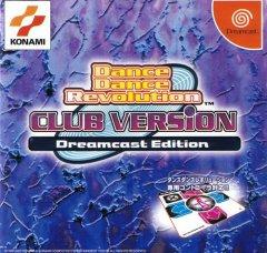 <a href='http://www.playright.dk/info/titel/dance-dance-revolution-club-mix-dreamcast-edition'>Dance Dance Revolution Club Mix Dreamcast Edition</a> &nbsp;  21/30