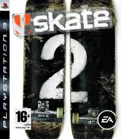 Skate 2 (EU)