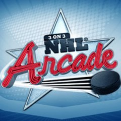 <a href='http://www.playright.dk/info/titel/3-on-3-nhl-arcade'>3 On 3 NHL Arcade</a> &nbsp;  22/30
