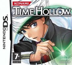 Time Hollow (EU)