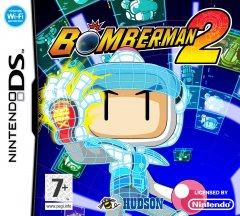 Bomberman 2 (EU)