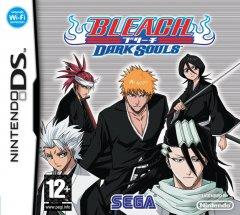 Bleach: Dark Souls (EU)