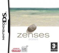 Zenses Ocean (EU)