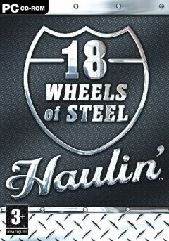 <a href='http://www.playright.dk/info/titel/18-wheels-of-steel-haulin'>18 Wheels Of Steel: Haulin'</a> &nbsp;  26/30