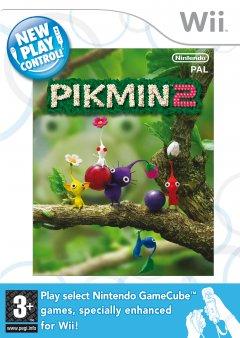 Pikmin 2 (EU)