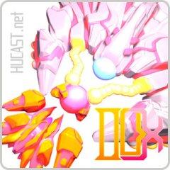 <a href='http://www.playright.dk/info/titel/dux'>Dux</a>   10/30