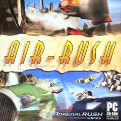 Air-Rush (US)