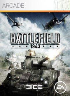 Battlefield 1943 (US)
