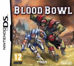 Blood Bowl (EU)