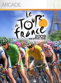 Tour De France 2009 (US)