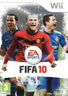 FIFA 10 (EU)