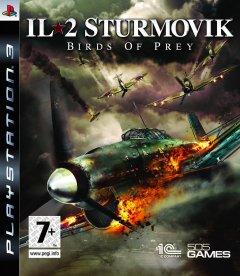 IL-2 Sturmovik: Birds Of Prey (EU)