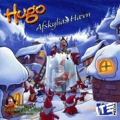 Hugo: Afskylias Hævn (EU)