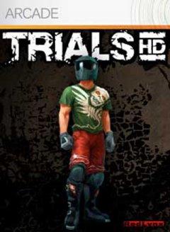 Trials HD (US)