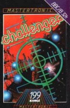 Challenger (1984) (EU)