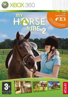 My Horse & Me 2 (EU)