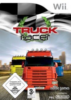 Truck Racer (EU)