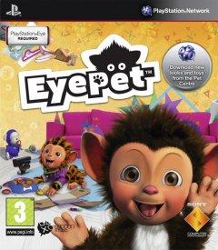 EyePet (EU)