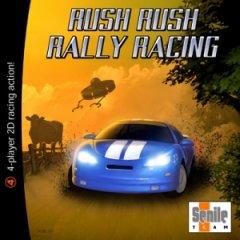 <a href='http://www.playright.dk/info/titel/rush-rush-rally-racing'>Rush Rush Rally Racing</a>   15/30