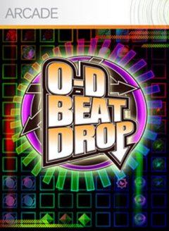 <a href='http://www.playright.dk/info/titel/0-d-beat-drop'>0-D Beat Drop</a> &nbsp;  5/30