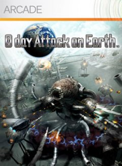 <a href='http://www.playright.dk/info/titel/0-day-attack-on-earth'>0 Day Attack On Earth</a> &nbsp;  3/30