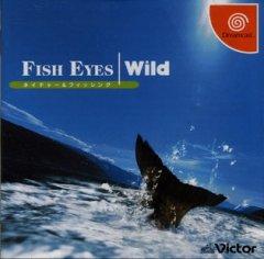 <a href='http://www.playright.dk/info/titel/reel-fishing-wild'>Reel Fishing: Wild</a>   21/30